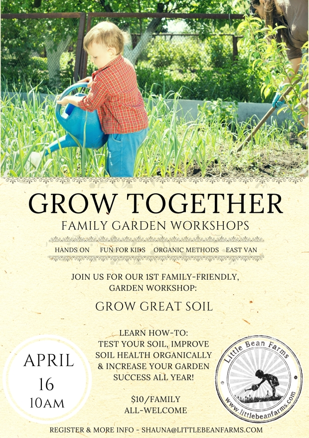 Grow Together Workshops_email